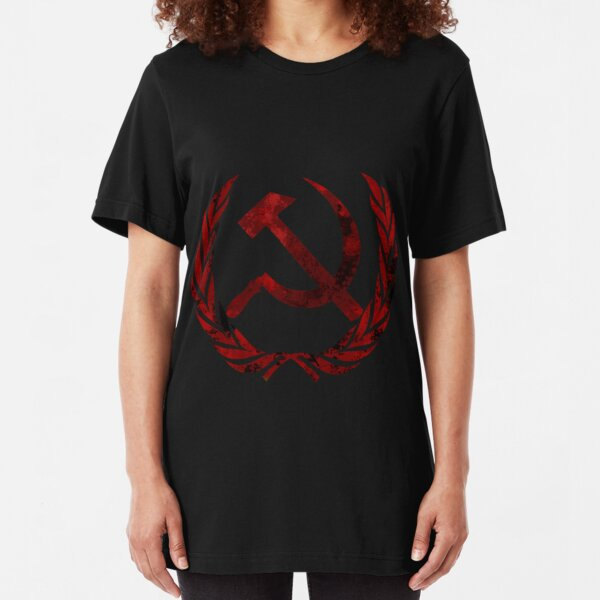 MiiyarHome Womens Long Sleeve Baseball T-Shirts Bee Girls Raglan/Sleeves Jersey Tee Shirt Black