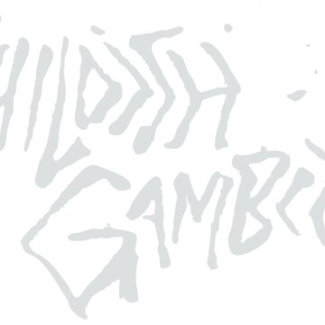 Childish Gambino by optimistrousers