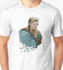 lagertha T-Shirt