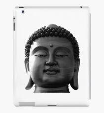 Zen Buddha iPad Case/Skin