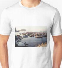 naples T-Shirt