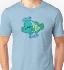 Glub, Glub T-Shirt
