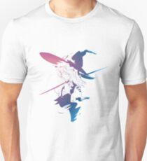 Marisa Kirisame Unisex T-Shirt