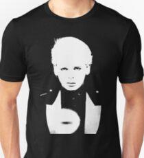 Gary Numan Replicas Tubeway Army art Unisex T-Shirt