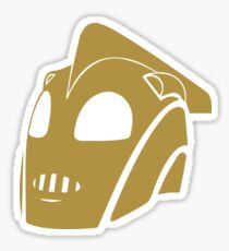 Rocketeer - Helmet Sticker Sticker