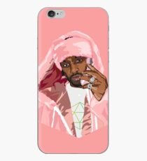 Killa illa iPhone Case
