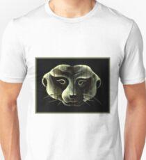 Bestiary 2017 ~ Part Eight Unisex T-Shirt