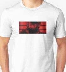 2001: A Space Odyssey - I'm Sorry, Dave. T-Shirt