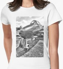 Gloster Meteor Fighter Jet T-Shirt