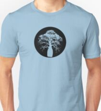 Outback Bottle Tree T-Shirt