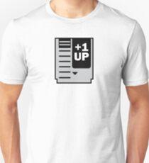 Cartridge Forever! Unisex T-Shirt