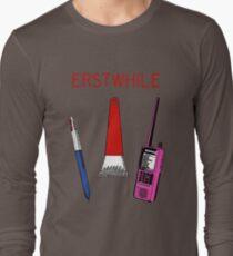 Erstwhile on Fargo T-Shirt