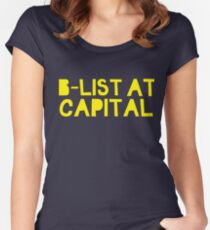Lsl Women's T-Shirts & Tops   Redbubble