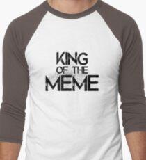 ra%2Craglan%2Cx925%2Cwhite_asphalt%2Cfront c%2C210%2C180%2C210%2C230 bg%2Cf8f8f8.lite 1u1 t shirt meme generator men's t shirts redbubble