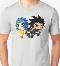 I AmTeam Gajevy! Unisex T-Shirt