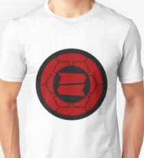 Hattori Mon Clan Unisex T-Shirt