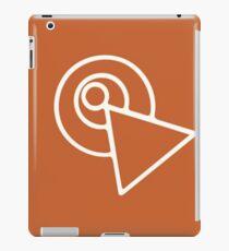 Vulcan Science Academy  iPad Case/Skin