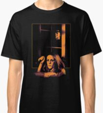 Michael and Laurie Classic T-Shirt