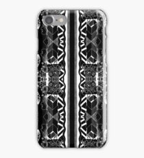 One For All iPhone Case/Skin