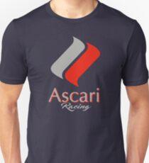 Ascari Racing 2 T-Shirt