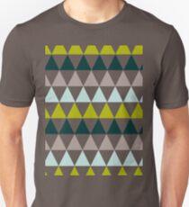 Chartreuse  Unisex T-Shirt