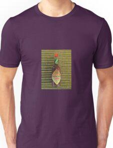 Tabasco green  Unisex T-Shirt