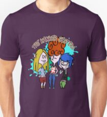 The Kankers T-Shirt