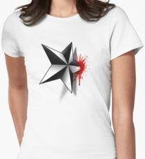 Star of Death T-Shirt