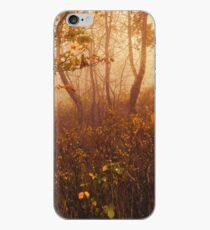 Fairyland iPhone Case
