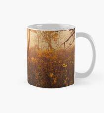 Fairyland Mug