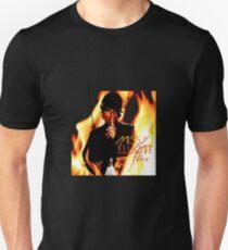 Missy Elliott 2 Unisex T-Shirt