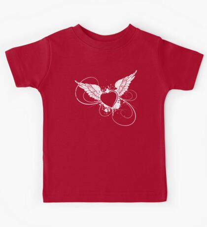 Pink Angel Kids Clothes