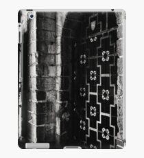 Doors of the World Series #1 iPad Case/Skin