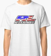 Redline BMX Classic T-Shirt
