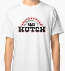 Hutch BMX Classic T-Shirt