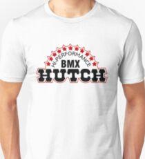Hutch BMX Unisex T-Shirt