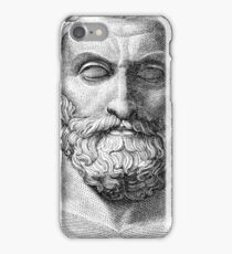 ZEUS iPhone Case/Skin