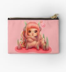 Candy Studio Pouch