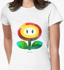 SUPER EVIL FIREFLY - by Mien Wayne T-Shirt