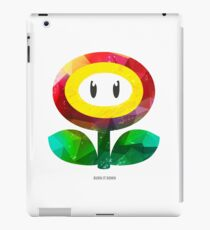 SUPER EVIL FIREFLY - by Mien Wayne iPad Case/Skin