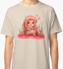 Candy Classic T-Shirt