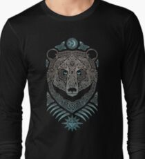 FOREST LORD Long Sleeve T-Shirt