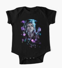 The Ninth Doctor One Piece - Short Sleeve