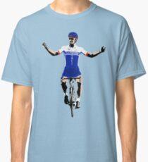 Peter Sagan - Slovakia Classic T-Shirt