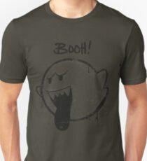 SUPER BOO! by Mien Wayne T-Shirt