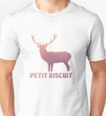 petit biscuit Unisex T-Shirt