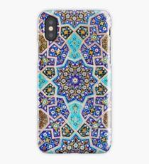 Beautiful Art iPhone Case/Skin