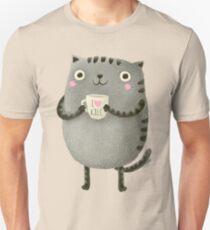 I♥kill T-Shirt