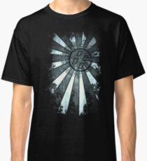 GT86  Classic T-Shirt