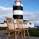 Images of County Wexford, Ireland by David Carton